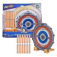 NERF 精英 护具套装 E2274 正品