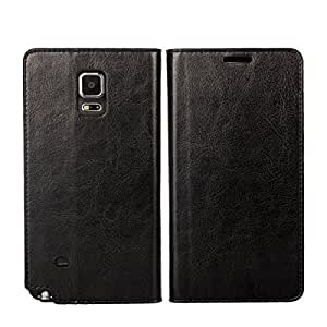 FMW SAMSUNG Galaxy Note 4 (Black) Samsung Galaxy Note 4