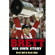 Brett: His Own Story (English Edition)