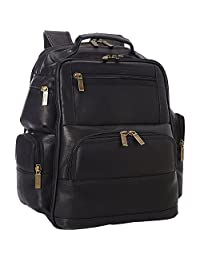 Claire Chase Executive Backpack-2