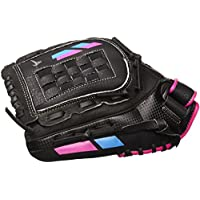 Mizuno Prospect Finch 12 Inch GPL1205F2 Fastpitch Softball Glove