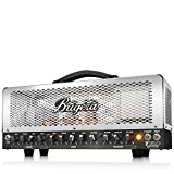 Bugera T50 Infinium 50W 管吉他放大器头,T50INFINIUM 需配变压器