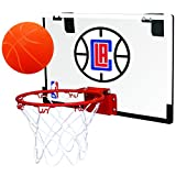 NBA 比赛聚碳酸酯篮子套装(所有团队选项)
