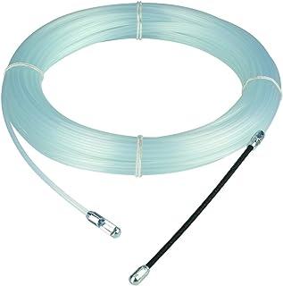REV Ritter PVC 穿过螺旋式(15 米)