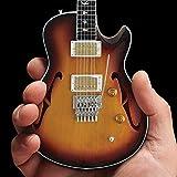 Axe Heaven DA80050 吉他工具143369 Neal Schon Sunburst PRS