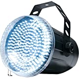ADJ Products LED 照明(NAP Shot II)