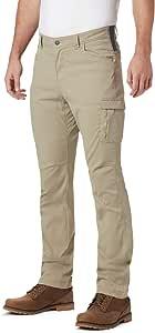 Columbia Outdoor Elements 弹力裤 30x30 1768721-221-Size 30x30