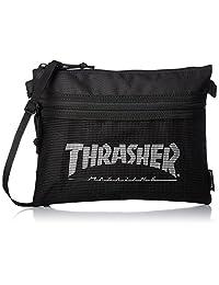 [ Thrasher ] 单肩单肩 thrsg114