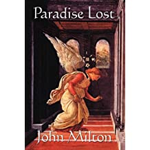 Paradise Lost: An Annotated Bibliography (Paradise series Book 1) (English Edition)