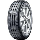 MICHELIN 米其林 轮胎 195/55R15 Energy XM2 85V (供应商直送)