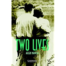 Two Lives Level 3 (Cambridge English Readers) (English Edition)