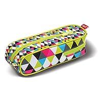 zipit 背包 School Supply BOX
