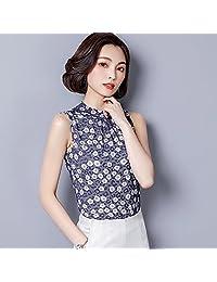 2018夏季新款韩版百搭纯色修身V领半袖T恤女短袖体恤上衣