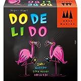 Drei Magier - Dodelido 纸牌游戏