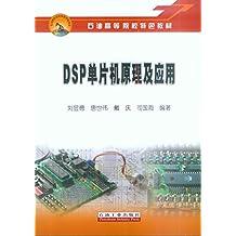 DSP单片机原理及应用