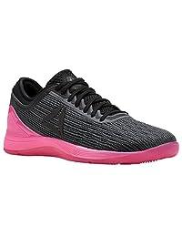 Reebok 女式 R crossfit NANO 8.0运动鞋