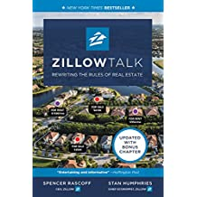 Zillow Talk: Rewriting the Rules of Real Estate (English Edition)