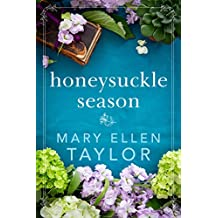 Honeysuckle Season (English Edition)