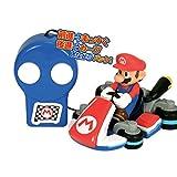 リモートコントロールカー マリオカート