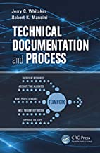 Technical Documentation and Process (English Edition)