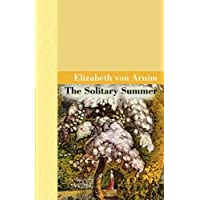 The Solitary Summer