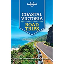 Lonely Planet Coastal Victoria Road Trips (Travel Guide) (English Edition)