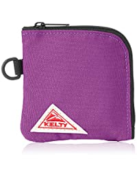 Kelty 零钱包 SQUARE COIN CASE 2592361