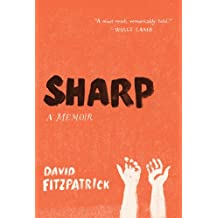 Sharp: A Memoir (English Edition)
