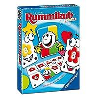 Ravensburger 22258 — Rummikub 青少年