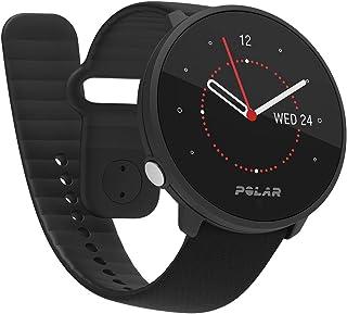 POLAR Unite 健身手表 黑色