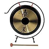 BSX Chinagong 30 厘米