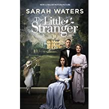 The Little Stranger: shortlisted for the Booker Prize (English Edition)