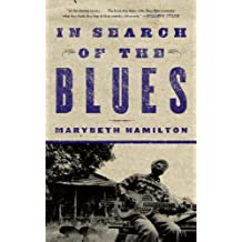 In Search of the Blues (English Edition)