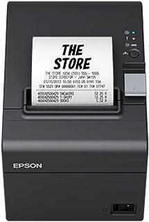 Epson 爱普生 TPV Tickets 打印机 TMT20III NEG