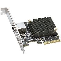 sonnet PRESTO SOLO 10GBASE-T 以太网1-port PCIE 显示卡 [ thunderbolt 兼容 ]