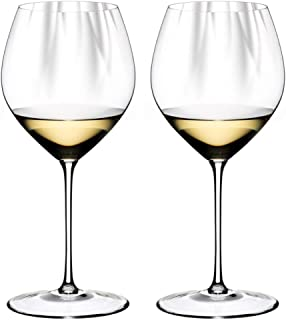 Riedel Performance *杯 Set of 2 6884/97