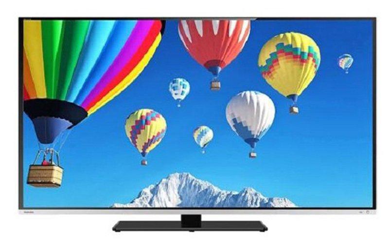 TOSHIBA 东芝 55L3500C 55英寸安卓智能全高清LED液晶电视内置东芝火箭炮音响