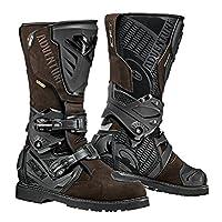 Sidi Adventure 2 Gore-Tex 摩托车靴