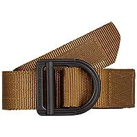 5.11 Tactical 1 1/2-Inch Trainer Belt