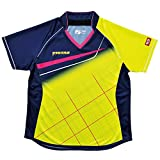 VICTAS 乒乓球 女式 V-LS037 031460