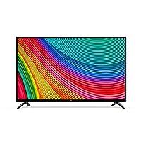 MI 小米电视 4S 32英寸 高清网络液晶智能平板电视机 1G+4G 蓝牙语音遥控器