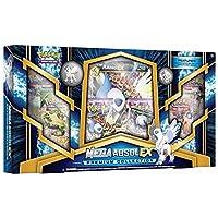TCG: Mega Absol-EX Premium Collection Card Game
