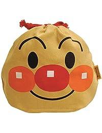 [面包超人] 面包超人 脸巾 ANP-680