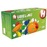 Hubelino - Marble Run - 漏斗补充剂 - 22 件 - 3 年起(* 兼容杜帕洛)