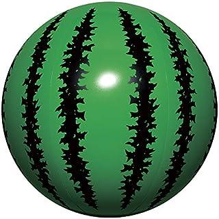 西瓜球 40厘米