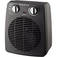 Rowenta rdtor Compact Power so2210