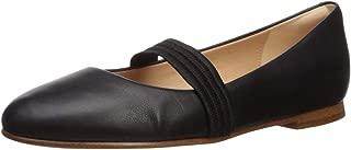 Clarks 其乐 Grace Faye 女士芭蕾平底鞋