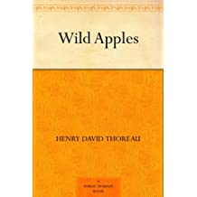 Wild Apples (免费公版书) (English Edition)