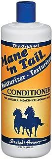 Original Mane 'n 尾部护发素,32 液体盎司