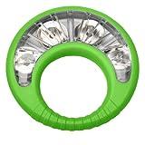 Hohner Kids MT608 Toddler Tambourine - Green